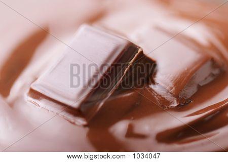 Schokoladen Himmel