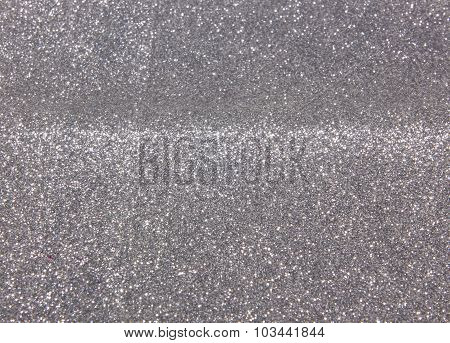 silver background Horizontal