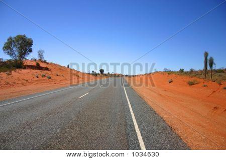 Australia Outback 13