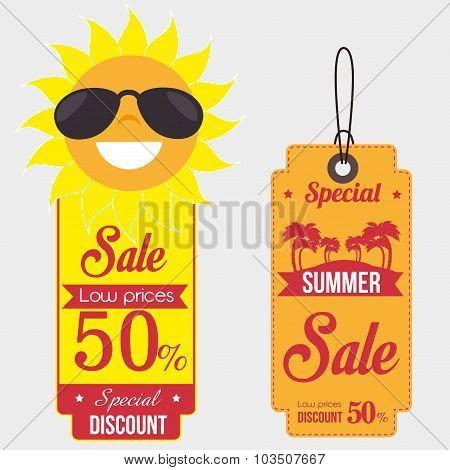 summer sale deals