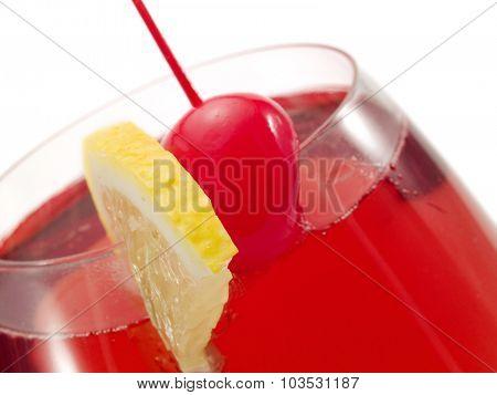 Cocktails Collection - Palais Royale