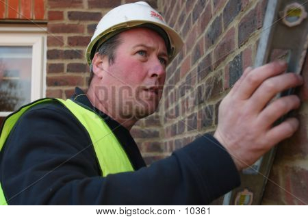 Construction Worker 3