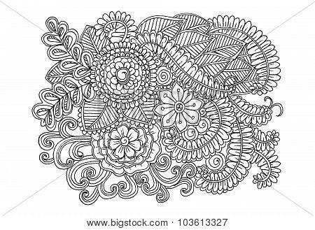 Doodle55