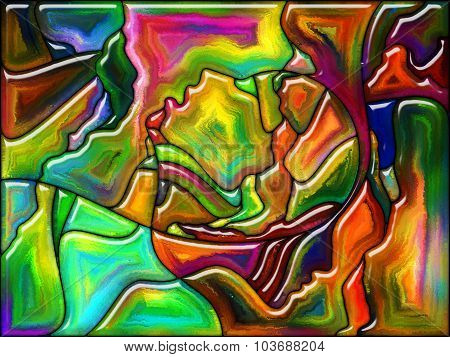 Human Colors
