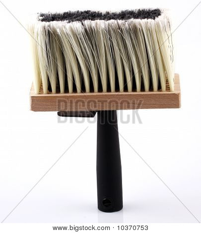 Brush For Cleaning