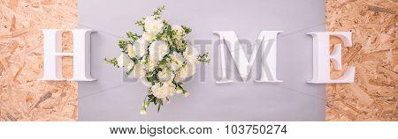 Elegant And Decorative