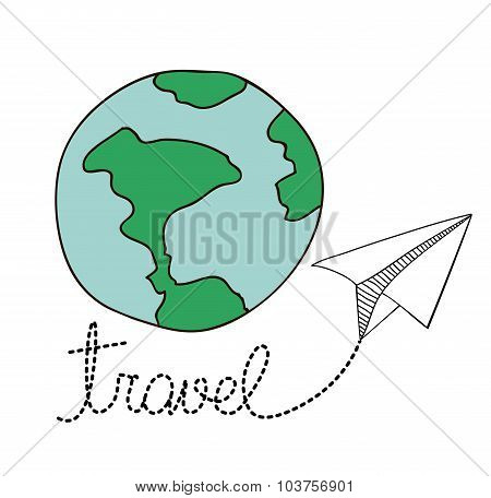 Travel design
