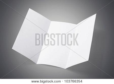 Leaflet.