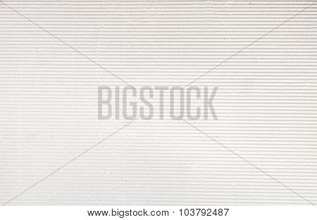 Cardboard Texture Background, Delicate Pattern