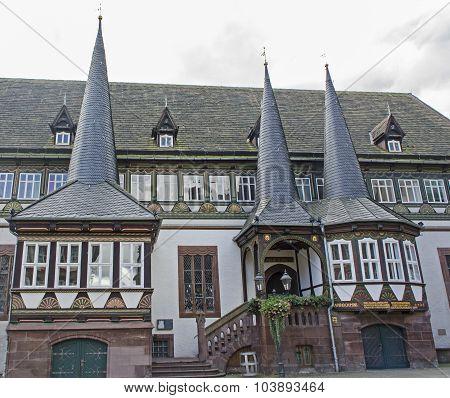 Einbeck
