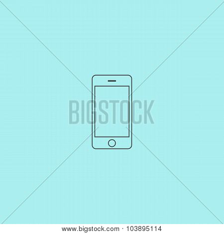 touch phone