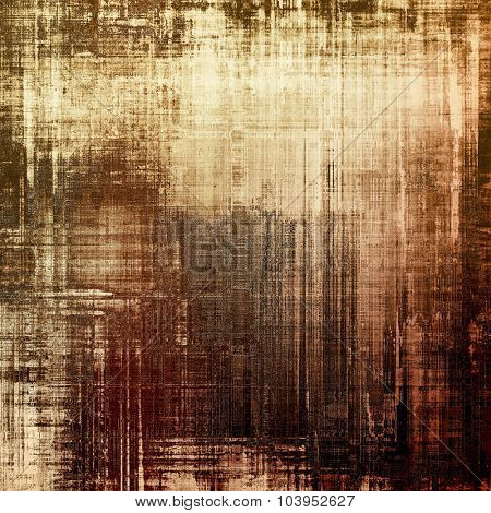 Abstract background or texture. With different color patterns: yellow (beige); brown; black; gray