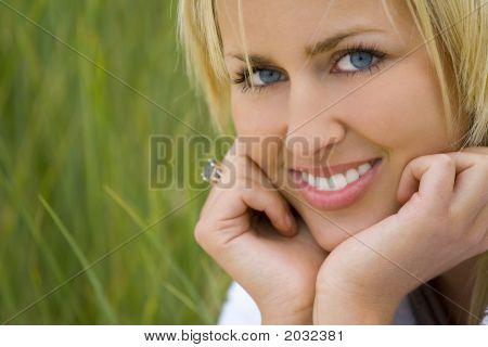 Beautifully Happy