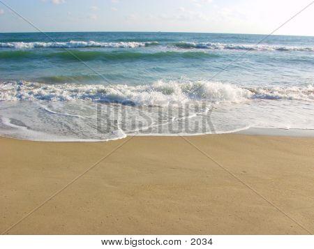 Florida Coast 353