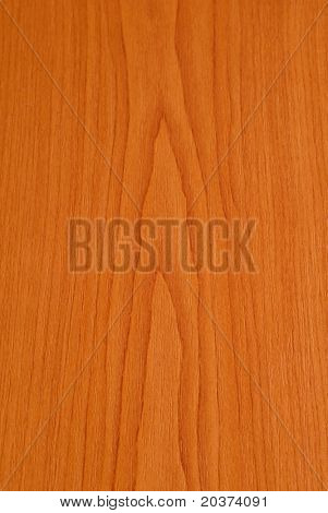 textura de madera de haya vaporizada
