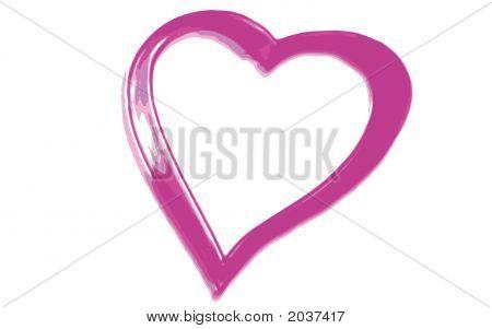 Heartpink.Eps
