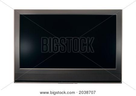 Tv [2]