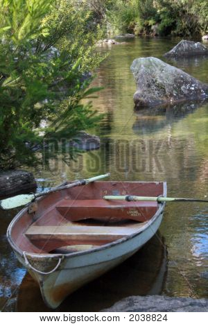 Boat4
