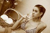 Wine & Spa