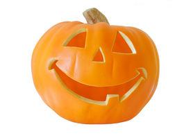 image of jack o lanterns  - Halloween Jack - JPG