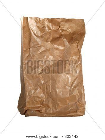 Paperbag com caminho