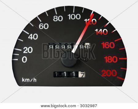 Speedometer_3
