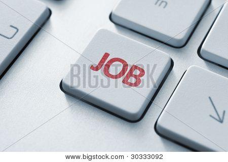 Job Key