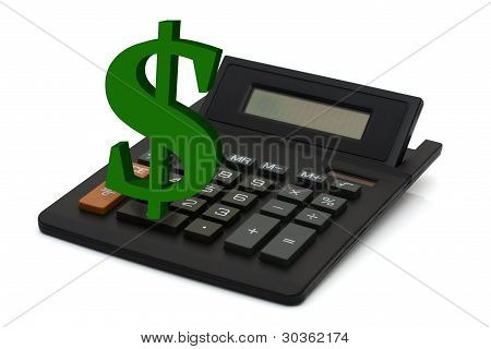 Calculating Your Finances