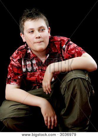 3036979 exclusive teen boy models