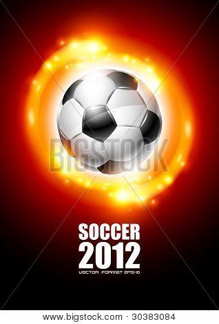Football 2012.