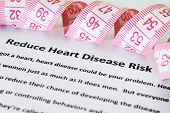 Heart Disease Risk