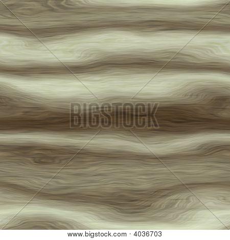 Grey Wood Highlights
