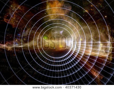 Artificial Cosmos