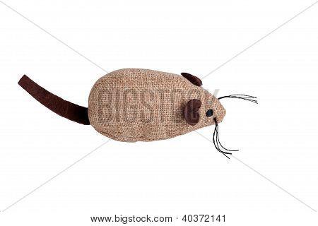 Mouse juguete