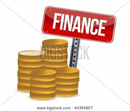 Sign Finance