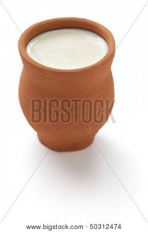 lassi, indian yogurt drink