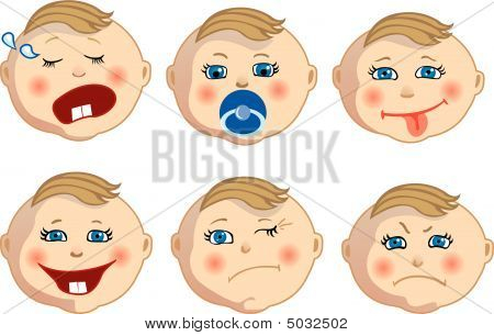 Childrens Face.eps