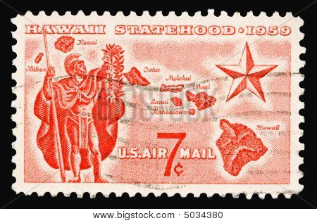 Airmail7 Hawaii 1959
