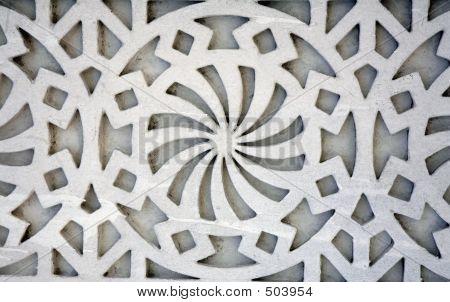 Islamic Design A