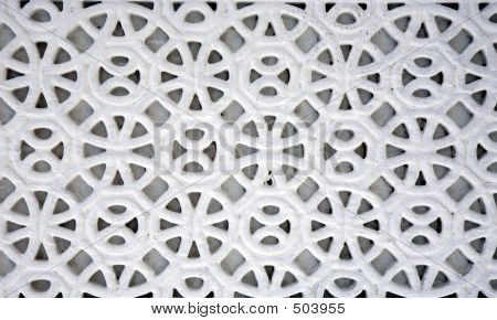 Diseño islámico B