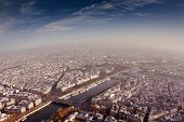 Viewpoint Paris