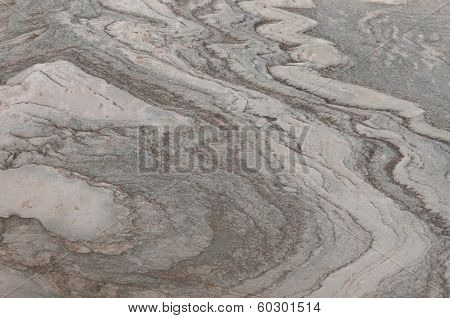 Marble - Background