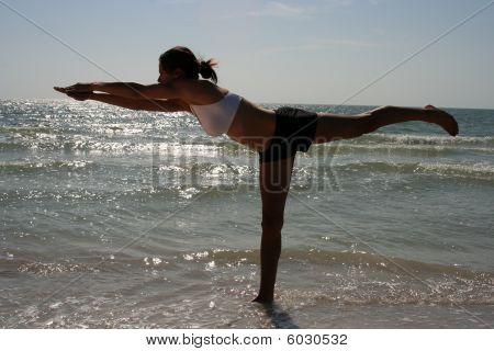 Playa Fitness