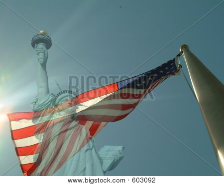 libertyflag