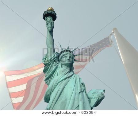 libertyflag2