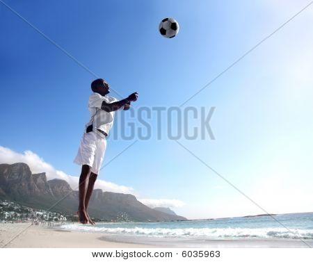 African Champion