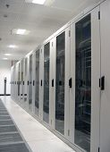 image of cisco  - Data Center