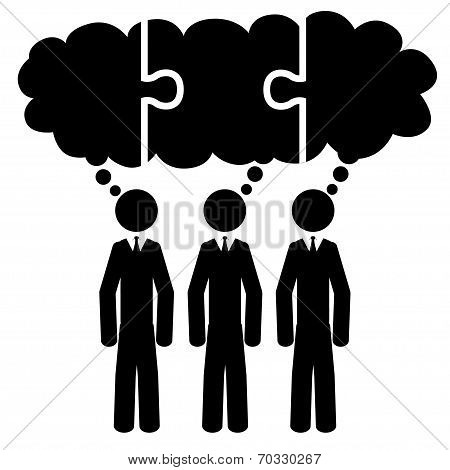 Teamwork cloud