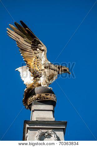 RAF Memorial
