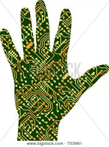 circuit_hand